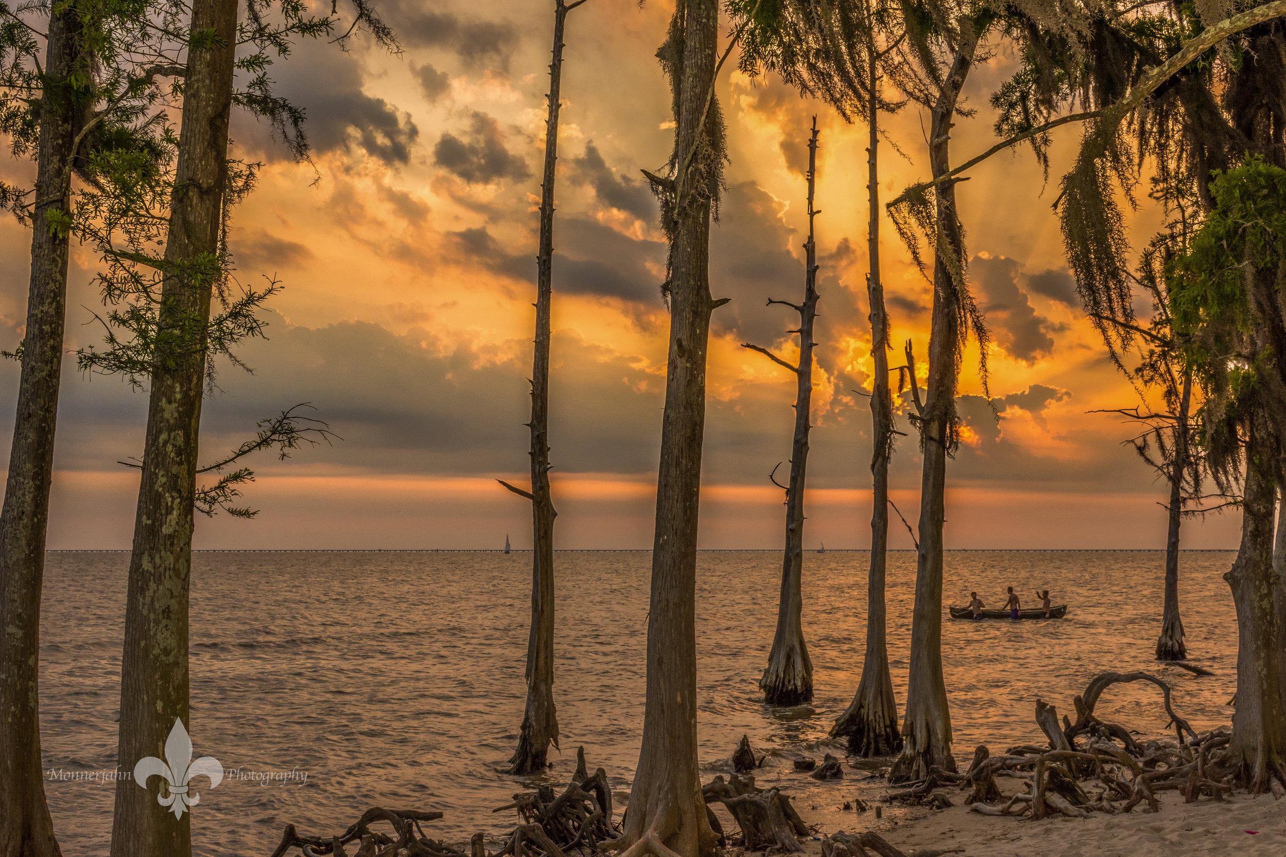 Sunset Canoe-100.jpg