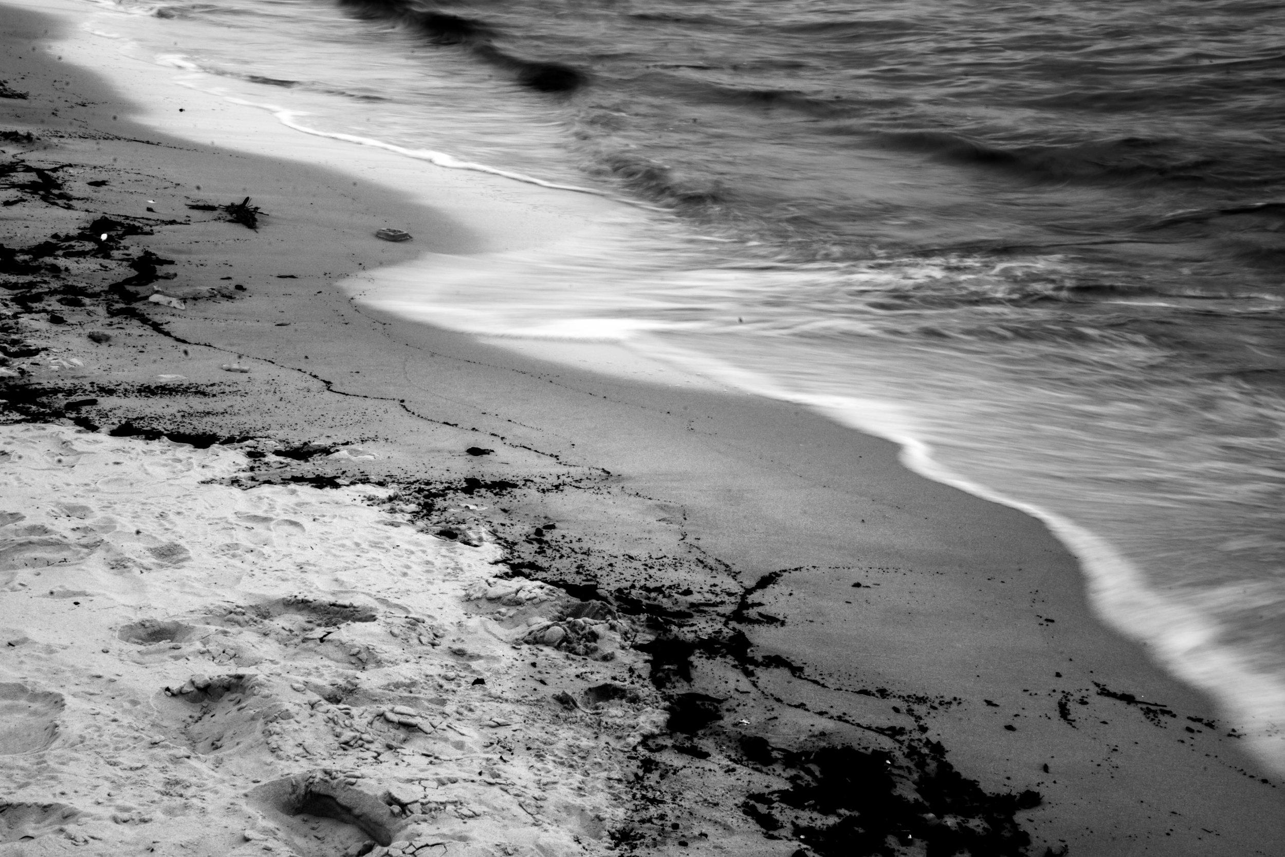 Beach BW-201.jpg
