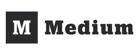 Medium-Logo-470x171.jpeg