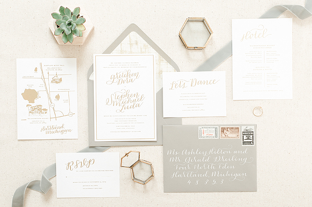 michigan-wedding-invitations-stationery-calligraphy-ann-arbor-metro-detroit-hand-lettered-signage-suite-design-gold-foil-illustration-paper-and-honey-gretchen-1.png