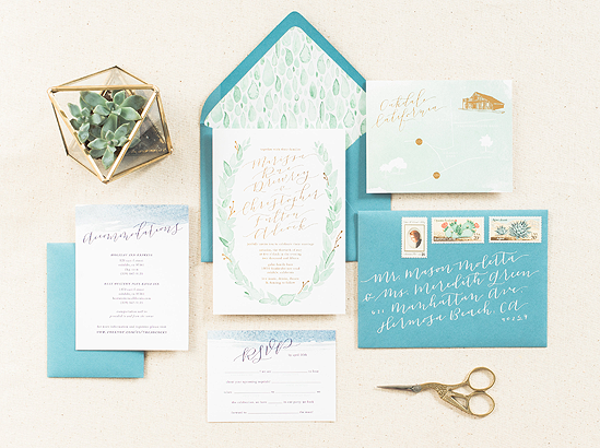 michigan-wedding-invitations-stationery-calligraphy-ann-arbor-metro-detroit-hand-lettered-signage-suite-design-watercolor-succulents-gold-foil-illustration-paper-and-honey-marissa-4.png