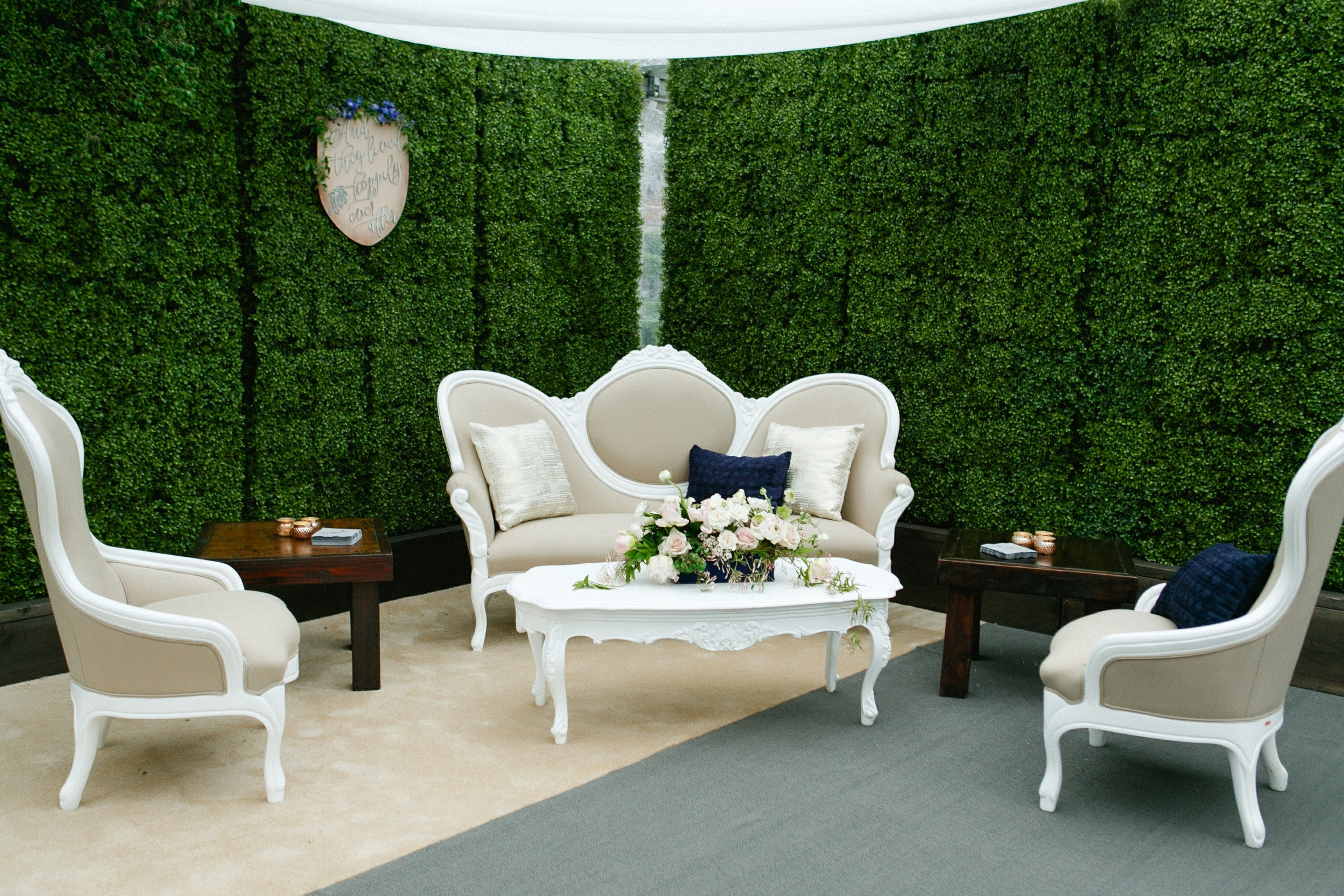 Lounge_Freshbash_0319.jpg