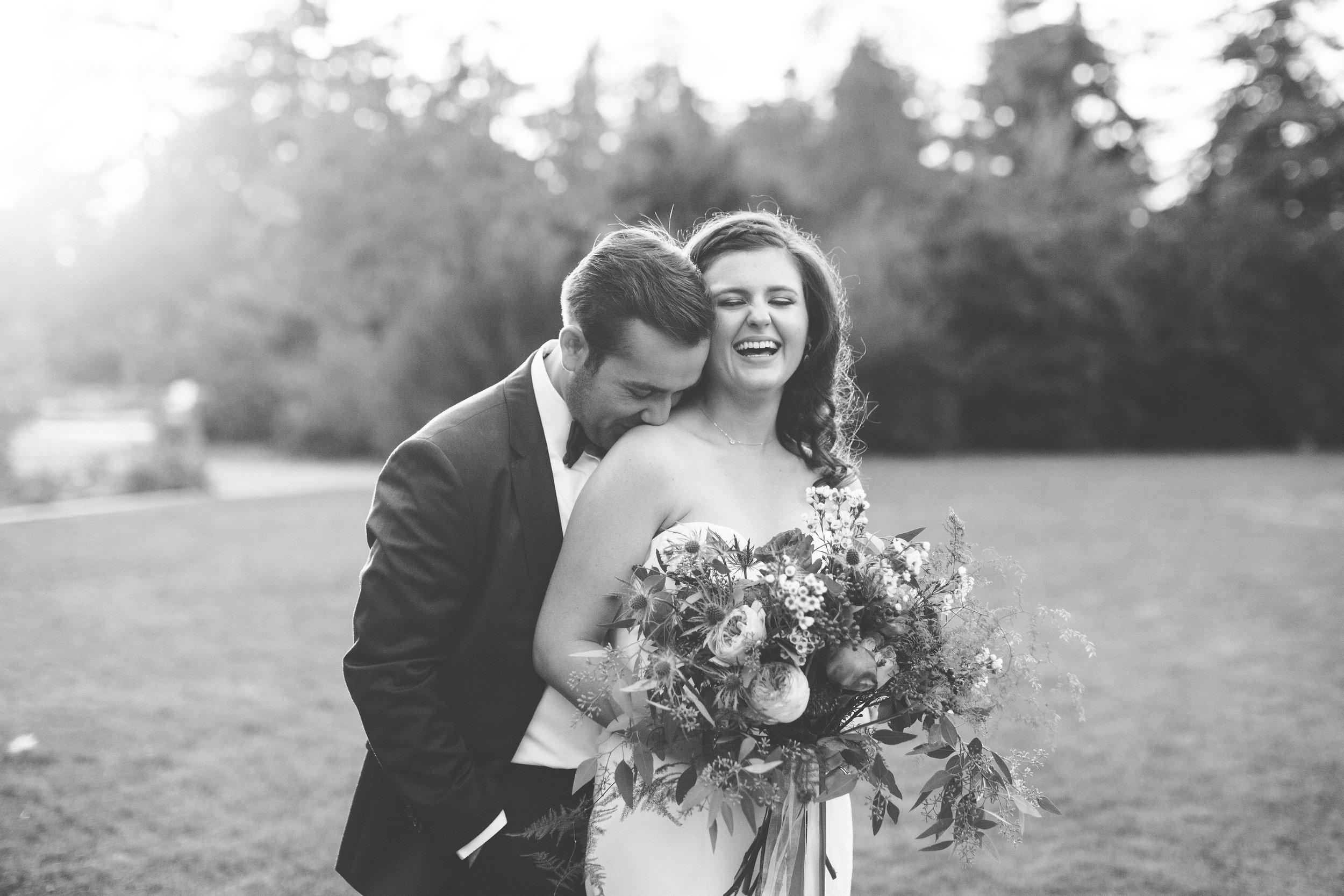 Wally&Courtney-Married-424.jpg