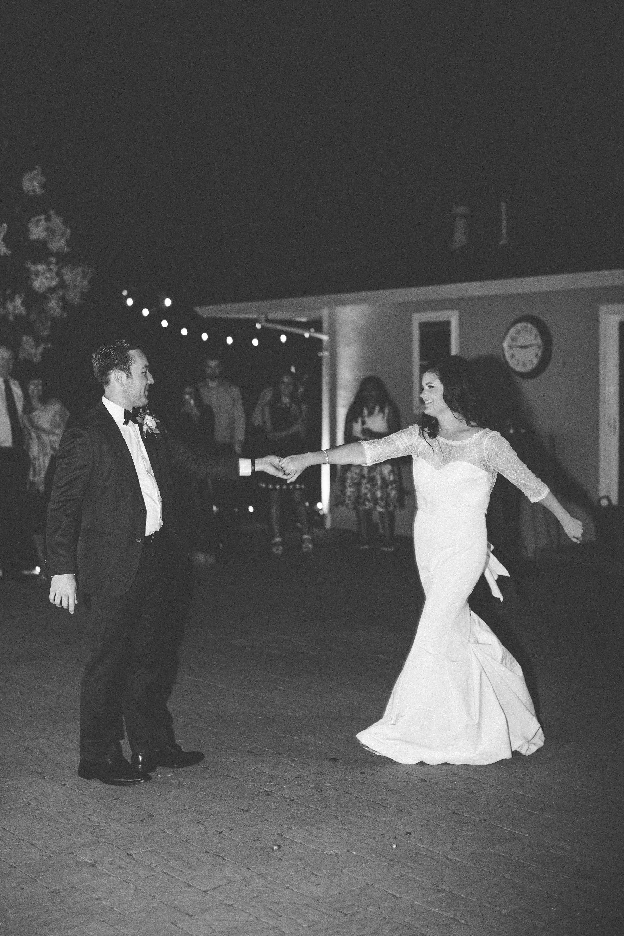 Wally&Courtney-Married-509.jpg