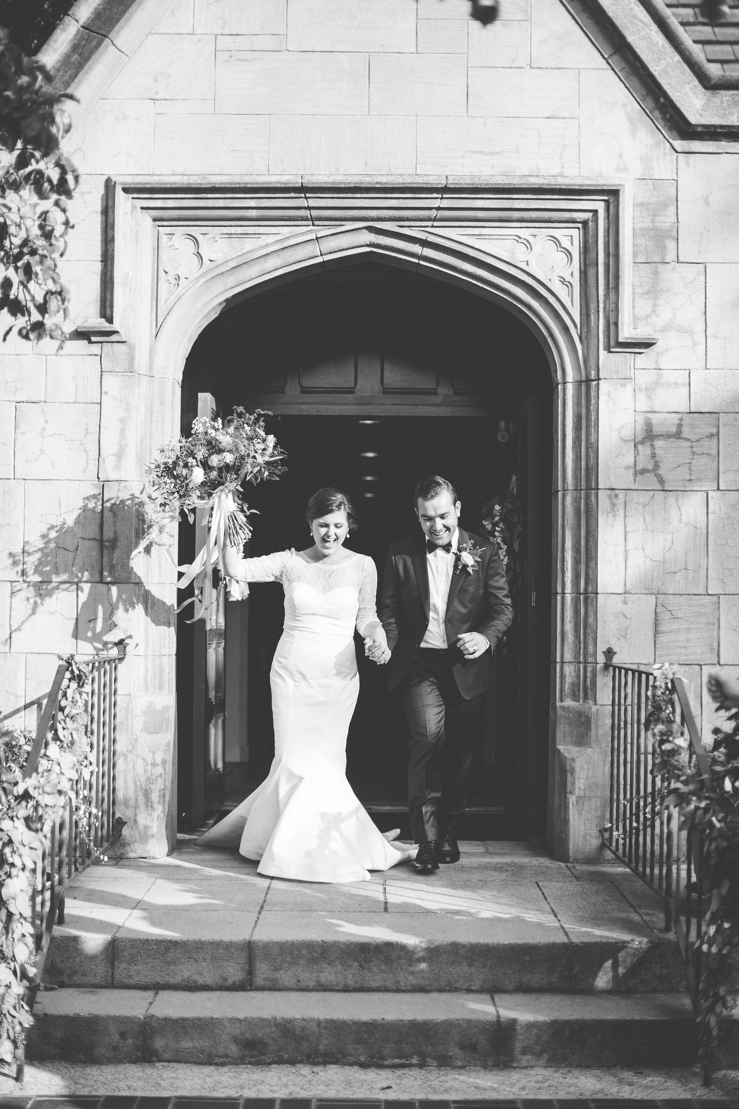 Wally&Courtney-Married-713.jpg