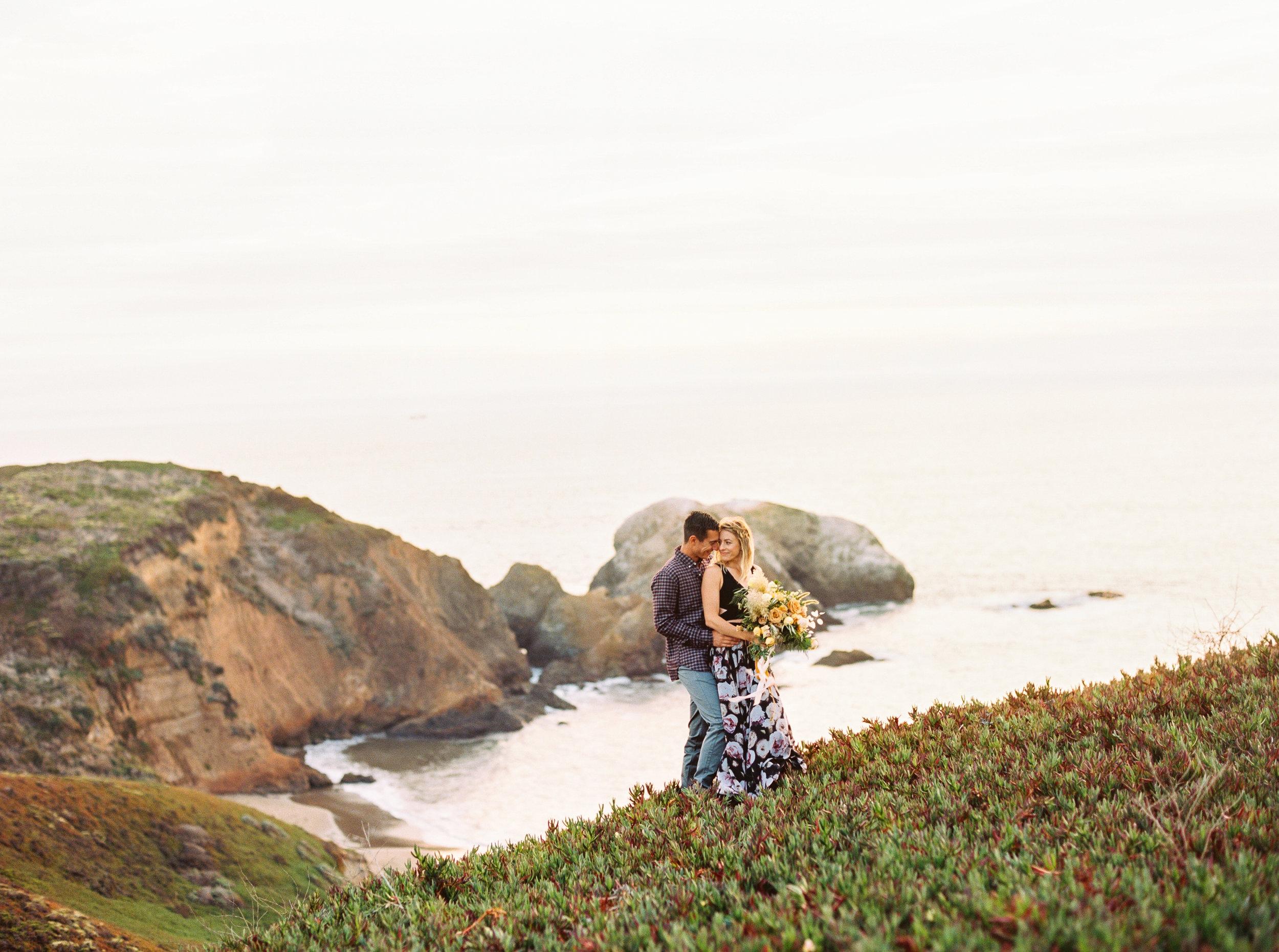 DaniellePoffPhoto-87.jpg