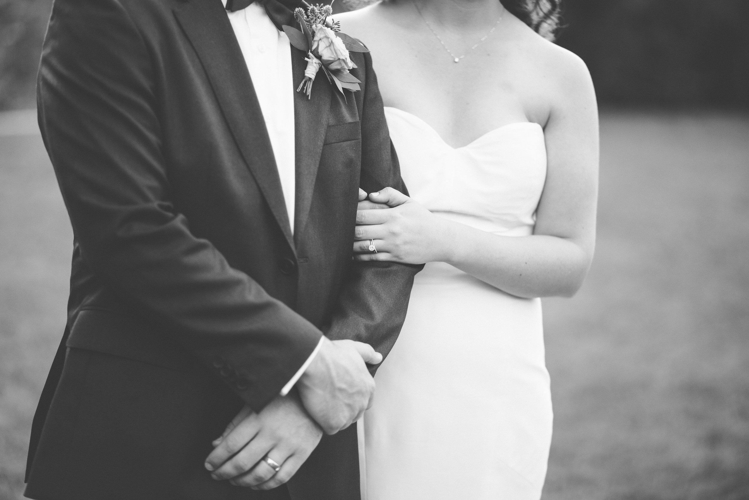 Wally&Courtney-Married-738.jpg