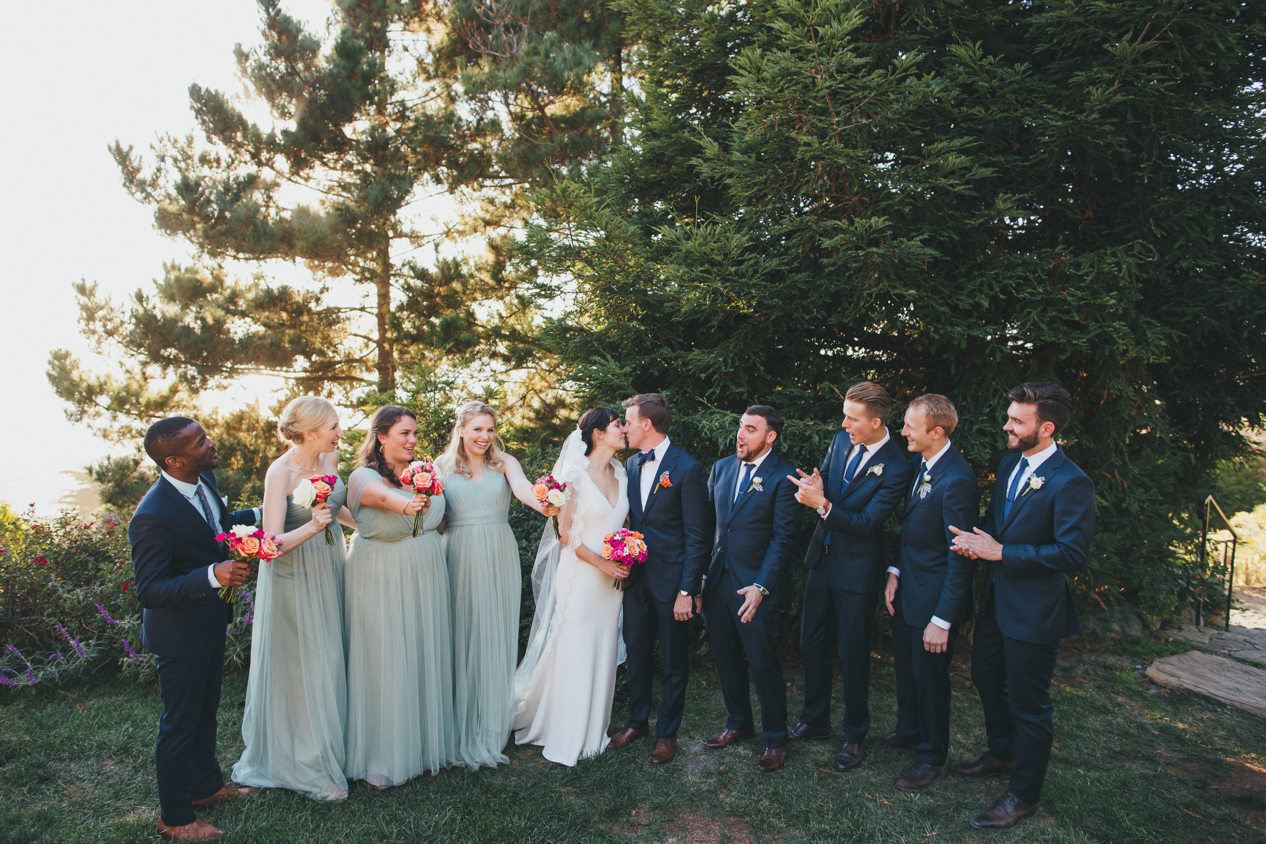 annabrian_wedding-1280.jpg