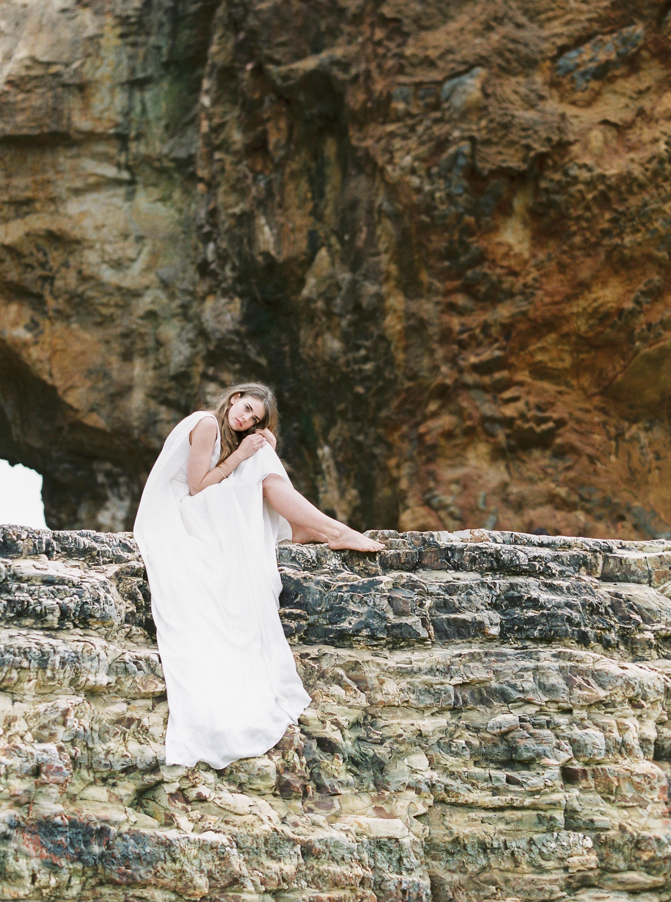 kristineh-herman-photography-142.jpg