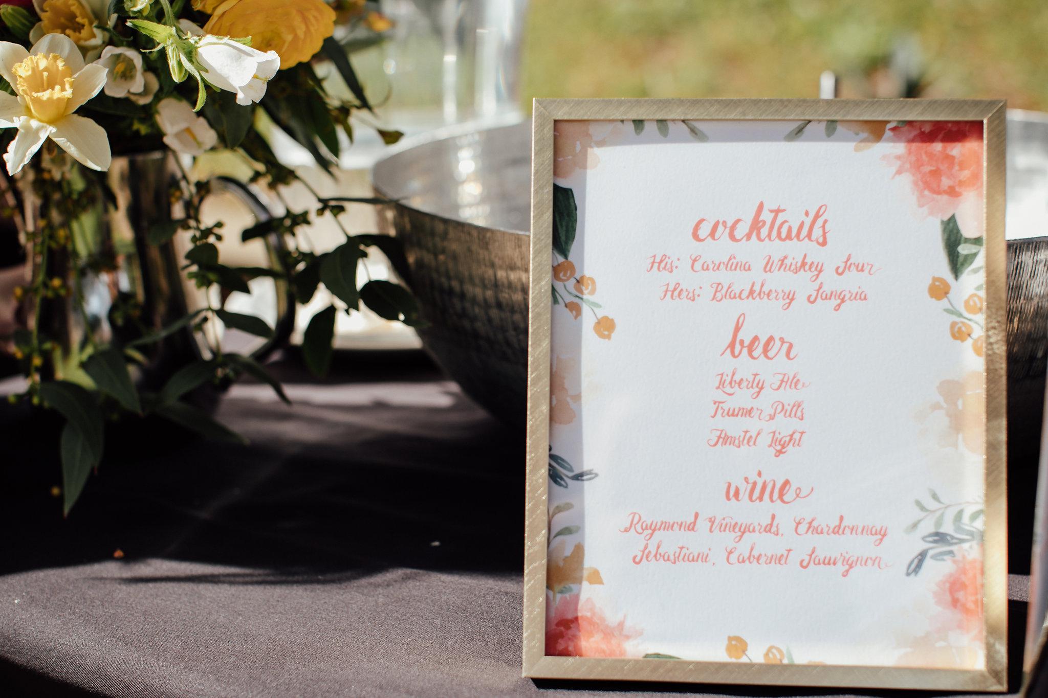 kristenandbradley-cavallopointsmallwedding-ceremony-094.jpg