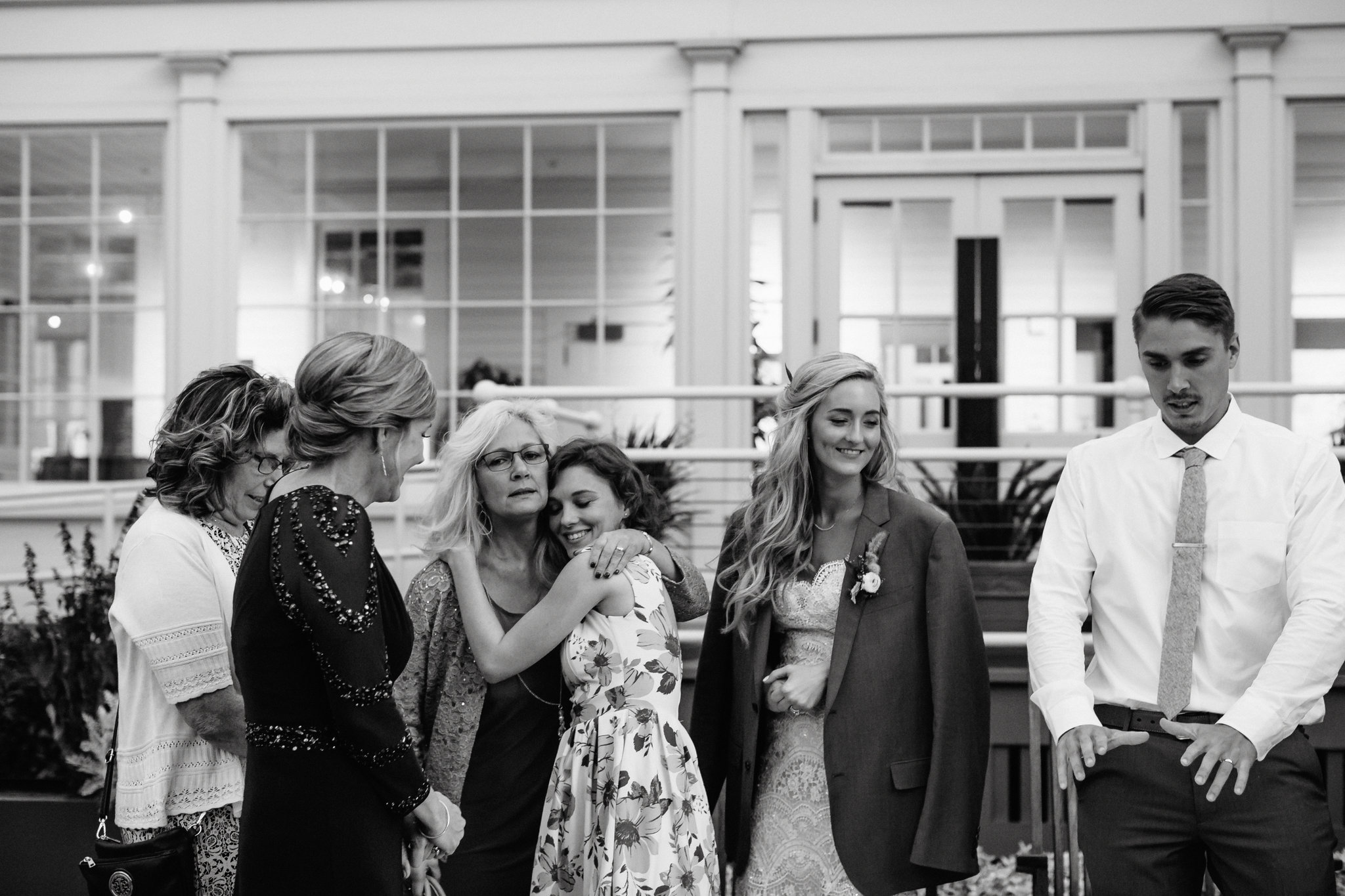kristenandbradley-cavallopointsmallwedding-reception-064.jpg