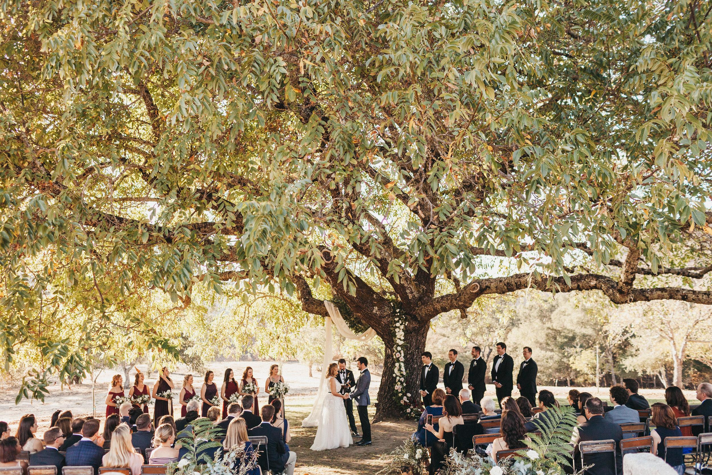 SSS-Ranch-wedding-0028.JPG