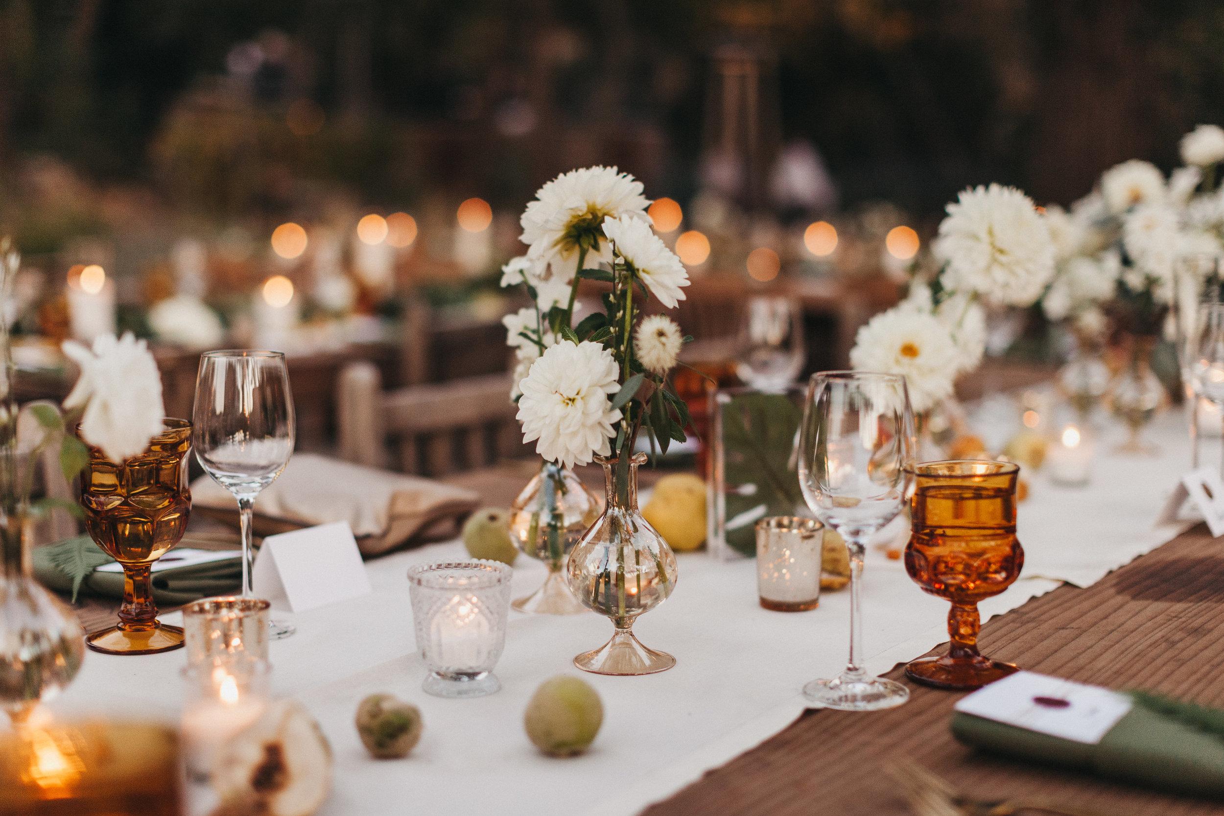 SSS-Ranch-wedding-535.JPG