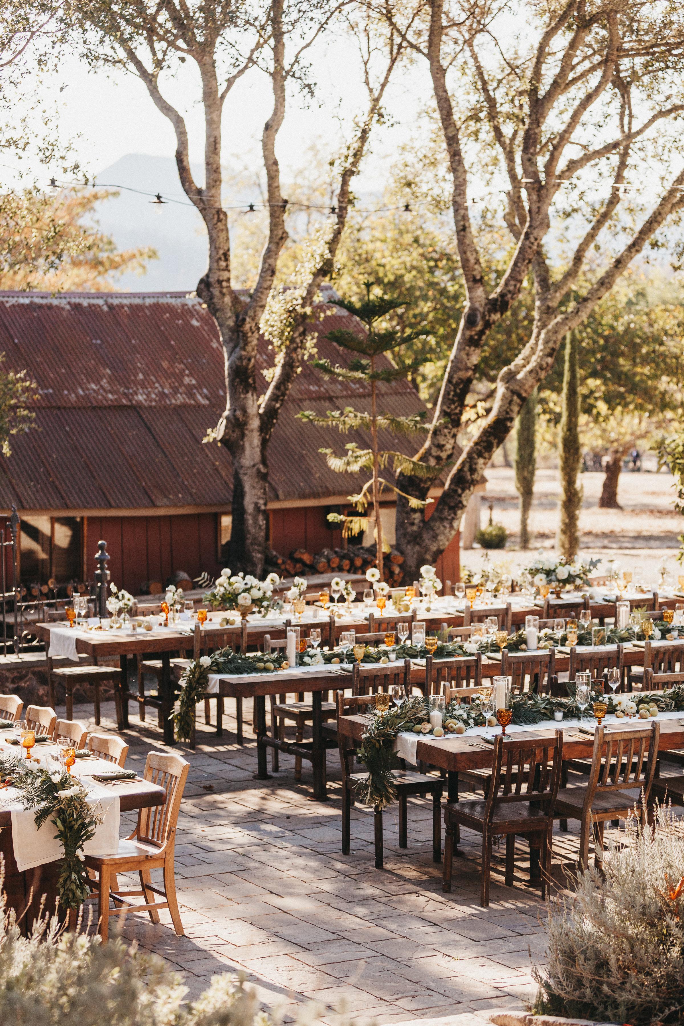 SSS-Ranch-wedding-0039.JPG