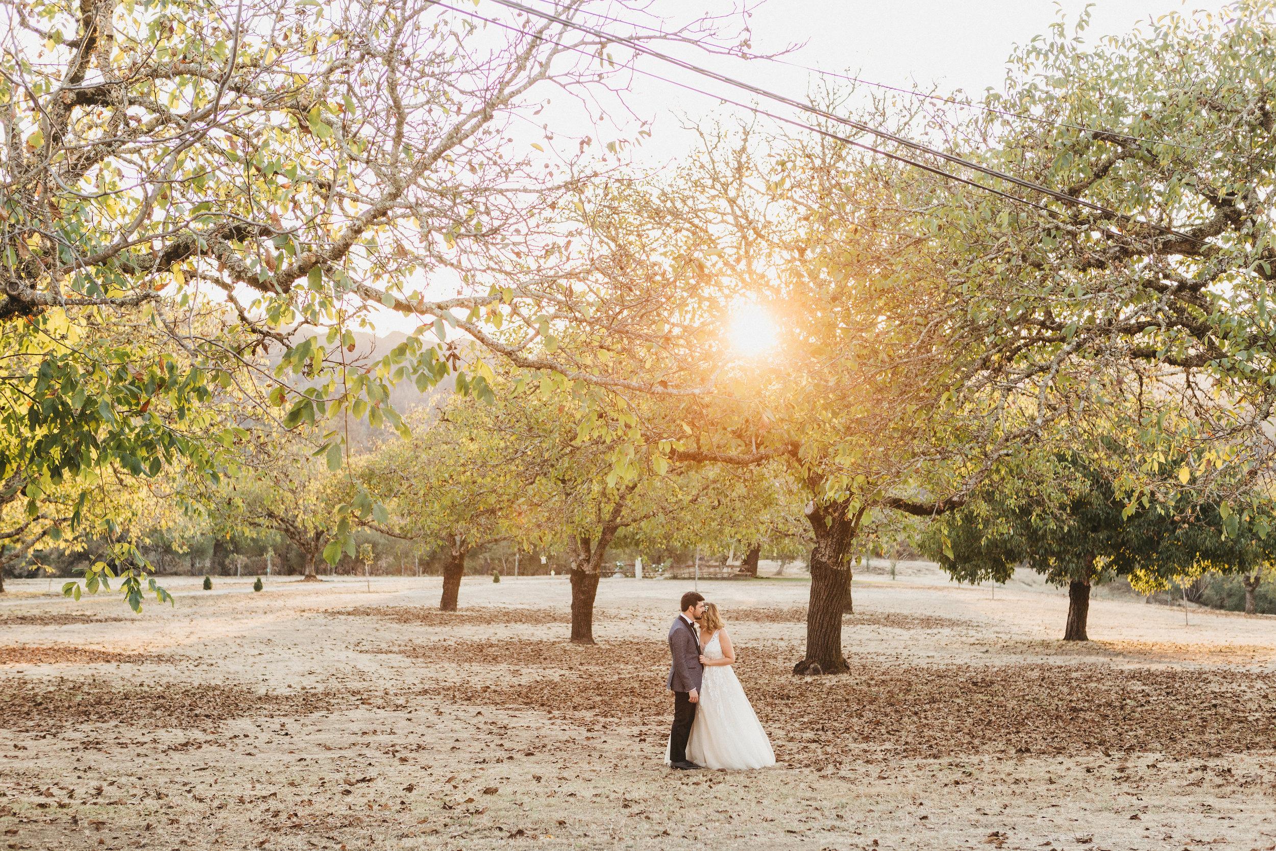 SSS-Ranch-wedding-492.JPG
