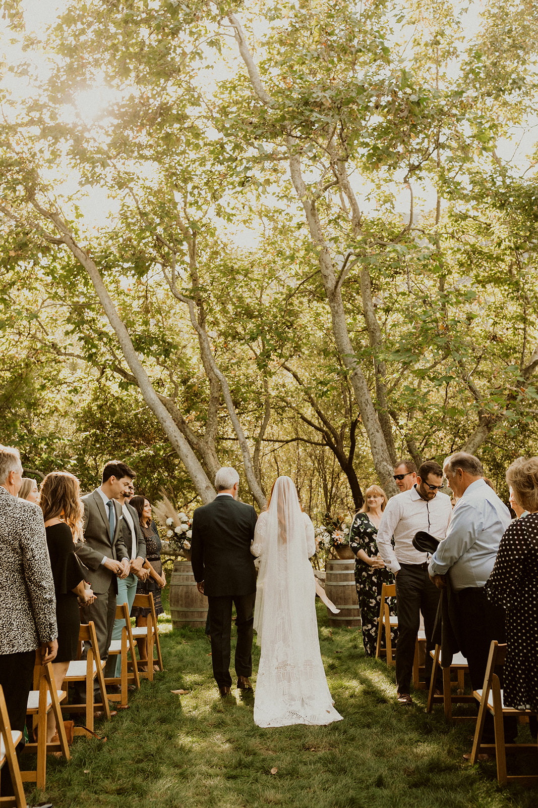 Carolyn_Travis_Wedding_IndiaEarl_BigSur_321.jpg