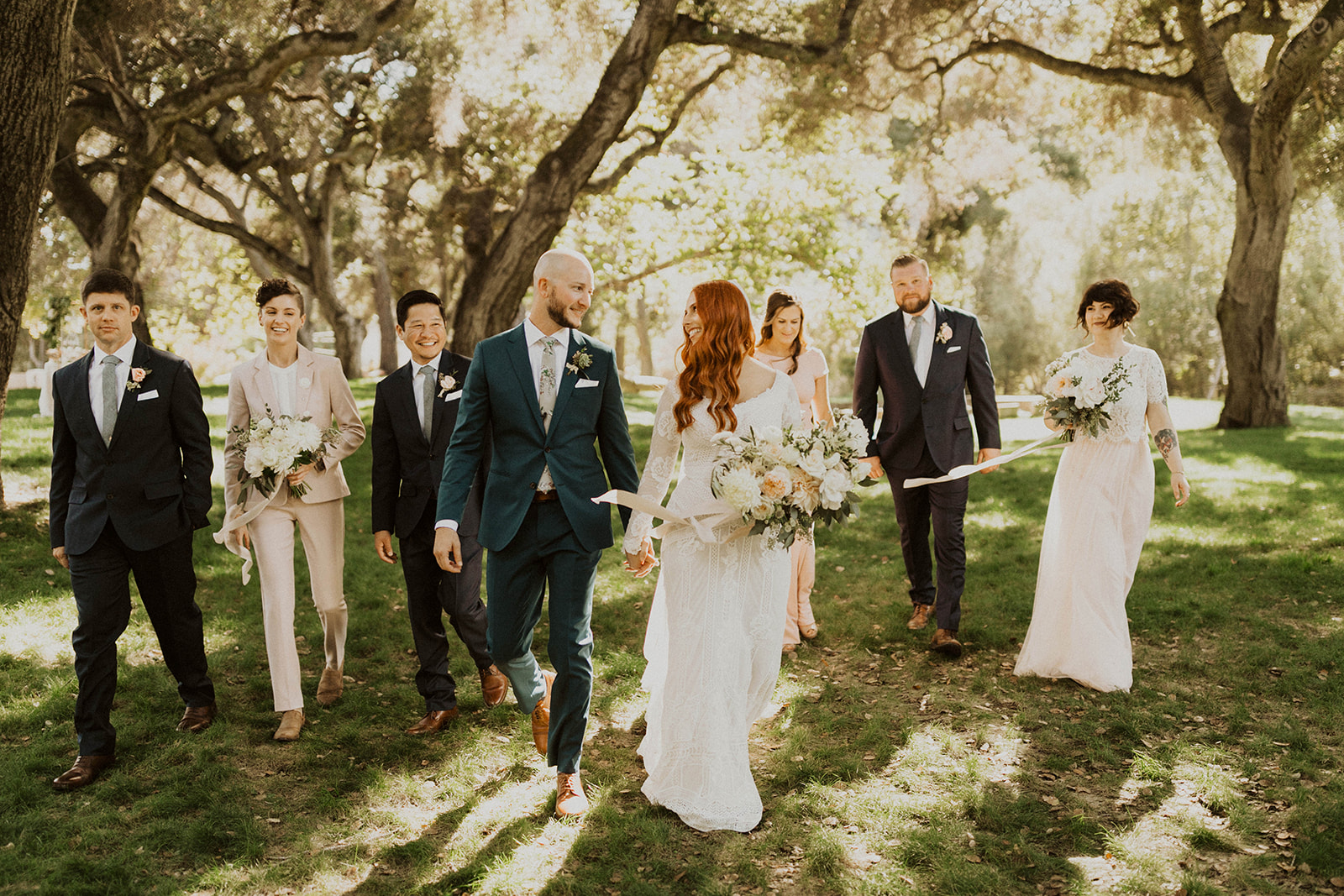 Carolyn_Travis_Wedding_IndiaEarl_BigSur_177.jpg