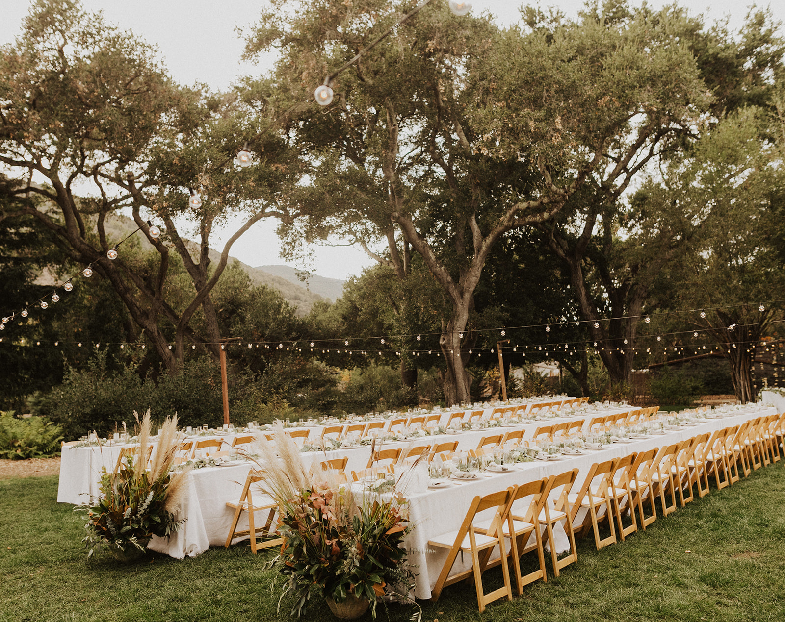 Carolyn_Travis_Wedding_IndiaEarl_BigSur_546.jpg
