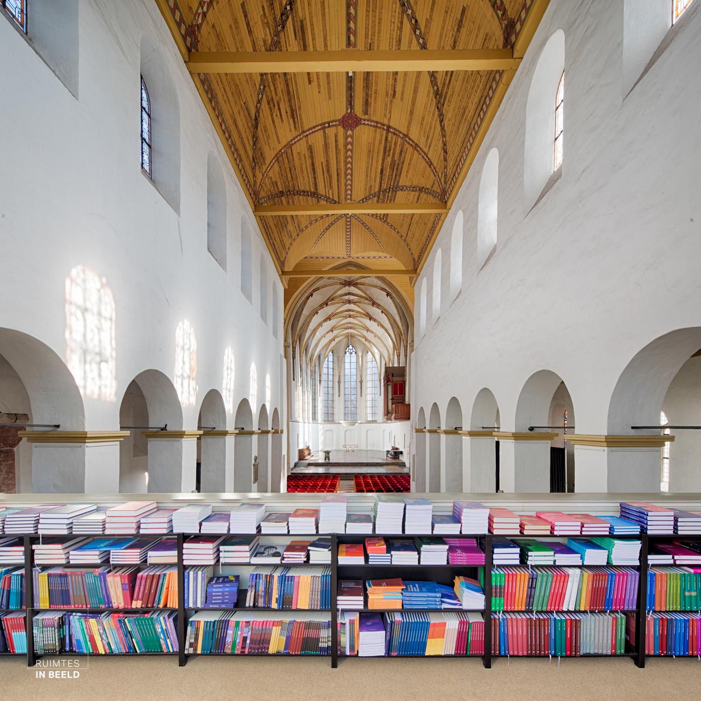 uitgeverij-Janskerk-utrecht-herbestemming-kerk.jpg