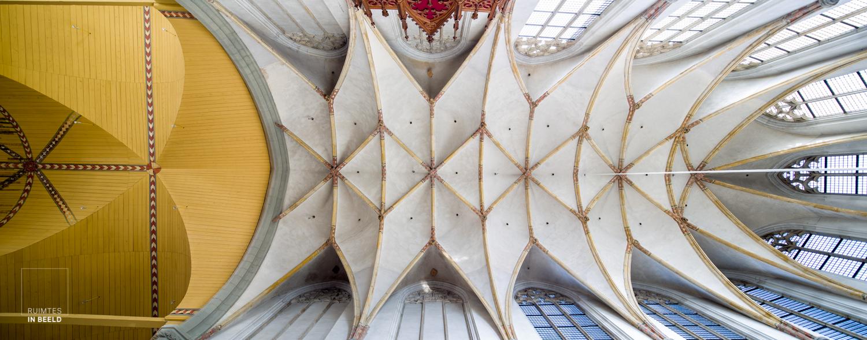 plafond-Janskerk-utrecht-herbestemming-kerk.jpg