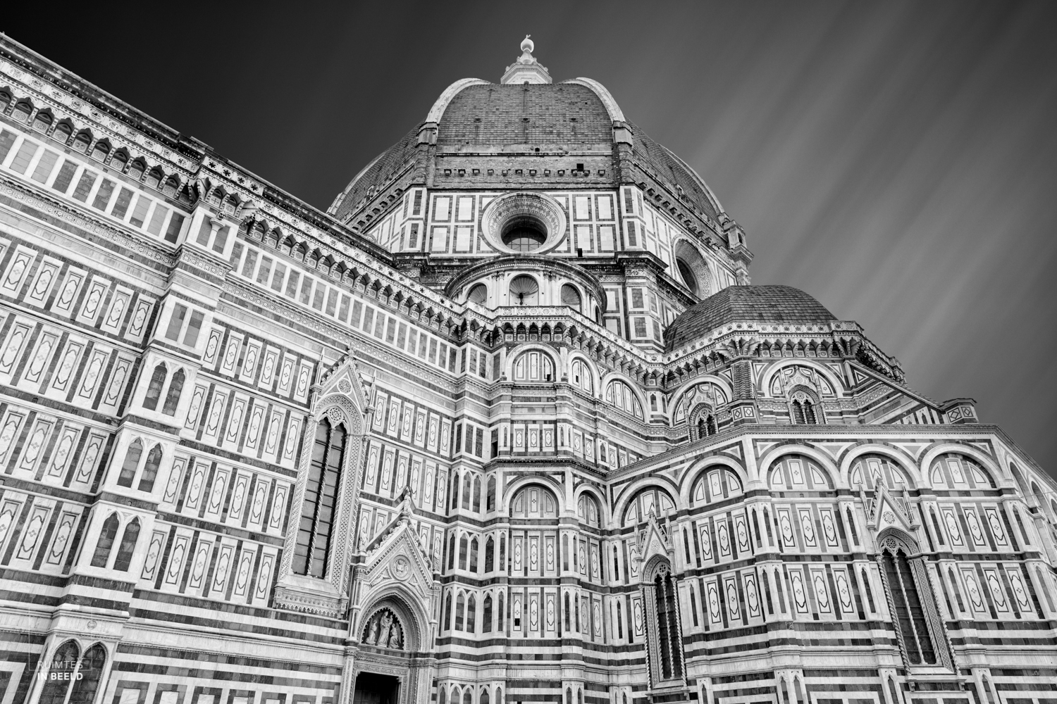 Dom in Florence | Duomo in Firenze, Italy