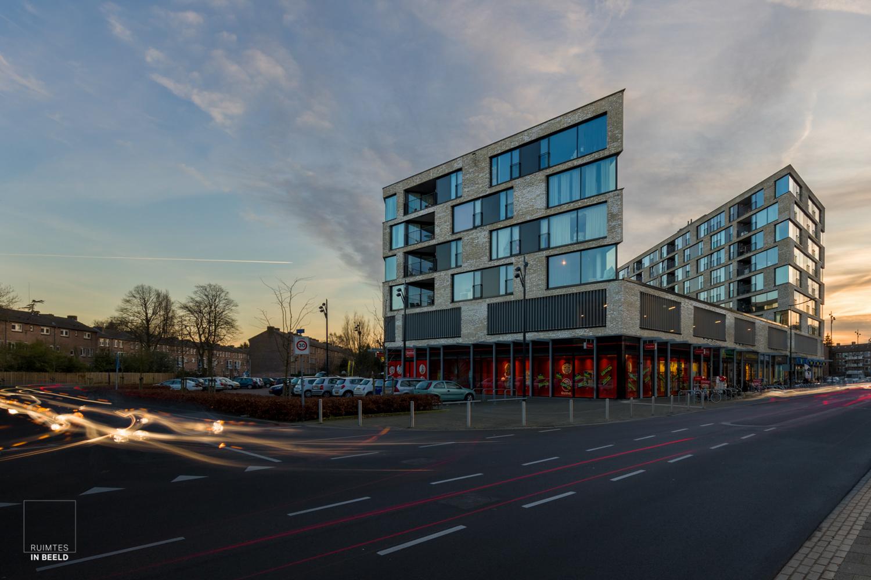 Breda Struykenplein