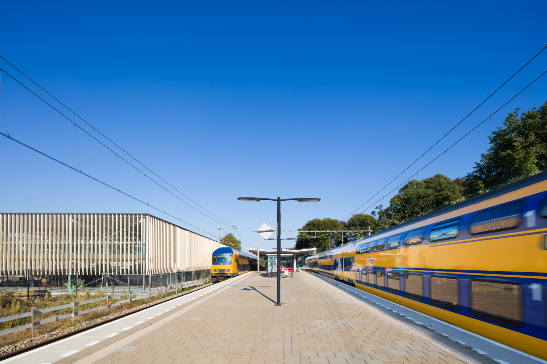 Harderwijk-11.jpg