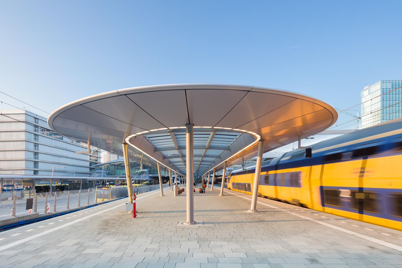 Perron Utrecht CS