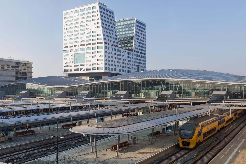 Utrecht CS