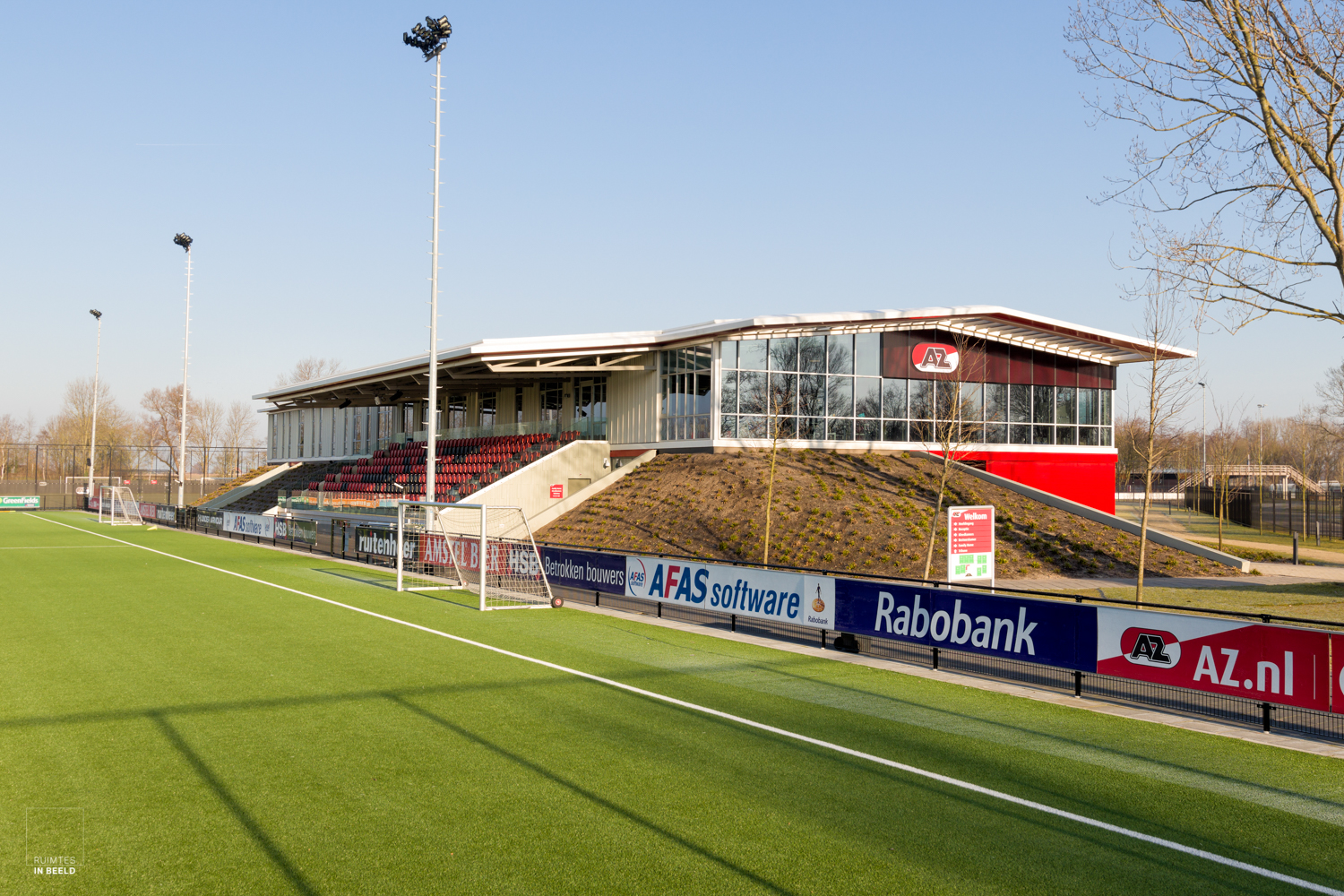 AFAS-Trainingscomplex.jpg