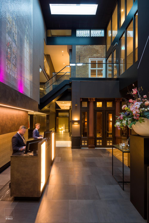 Hotel-Nassau-Breda-31.jpg