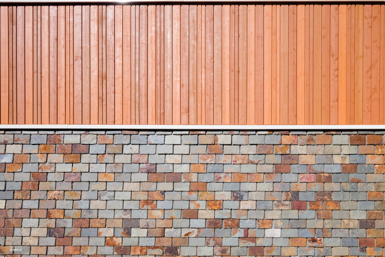Kerarchitecten-Synergieschool-16.jpg