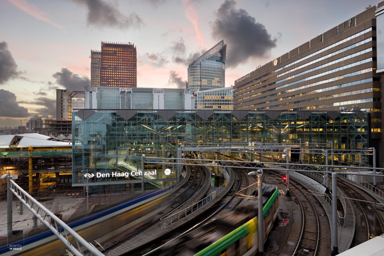 Den-Haag-Centraal-Station.jpg