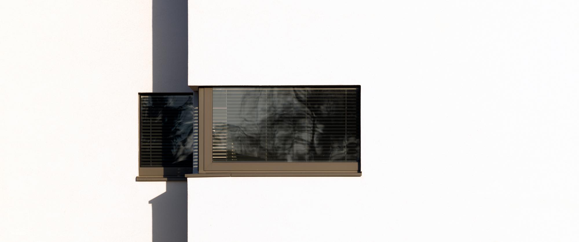 Vlijmen-huis-3.jpg