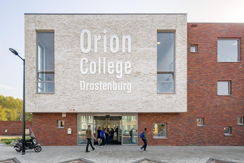 Orion-17.jpg