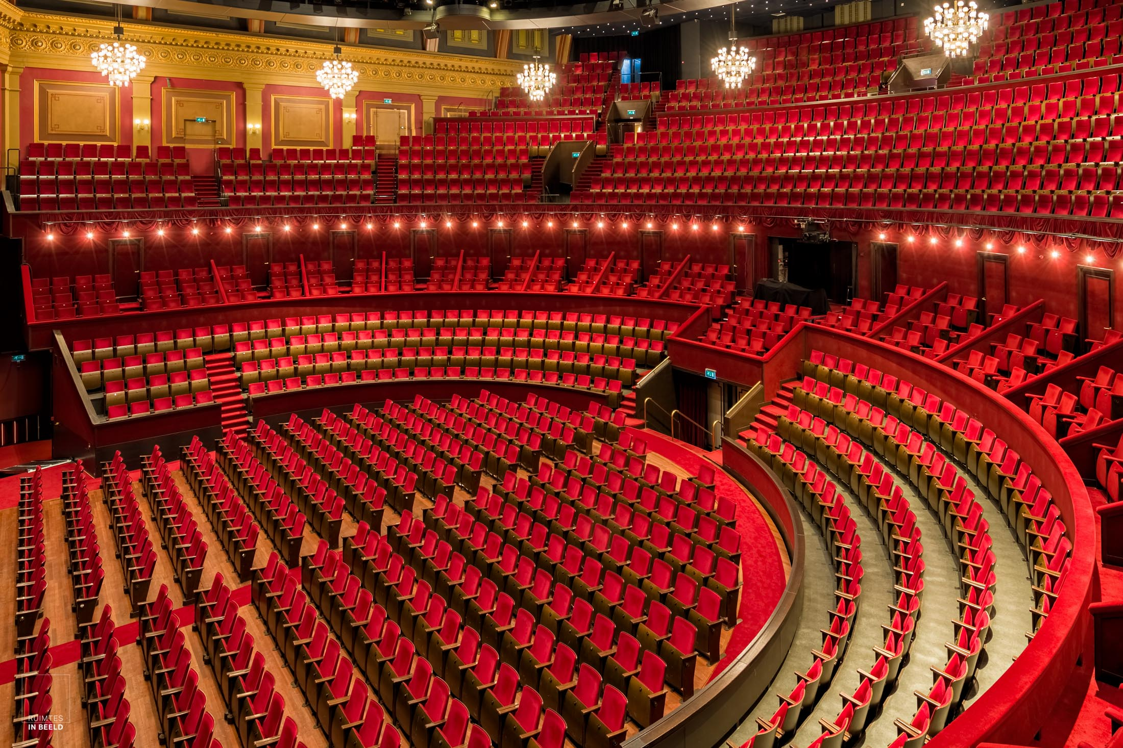 Theater-Carre-Amsterdam-7-2.jpg