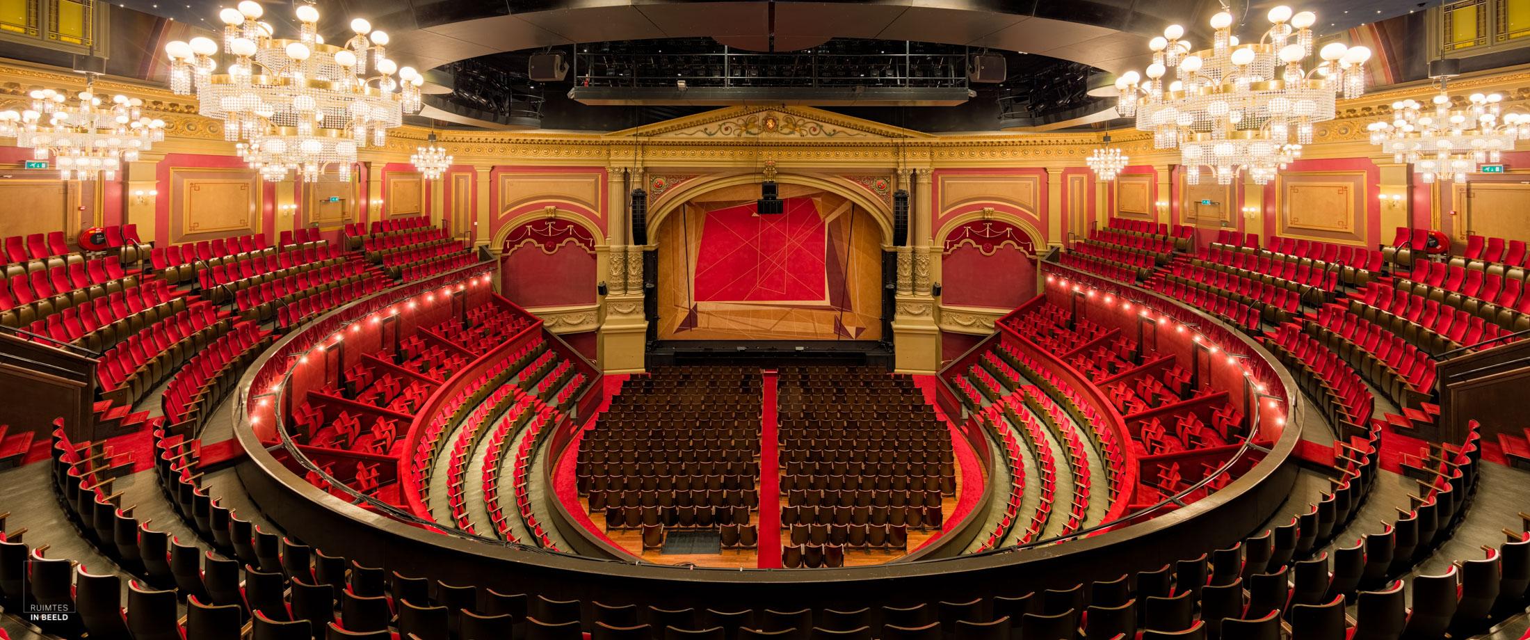 Carre-royal-theater-6.jpg