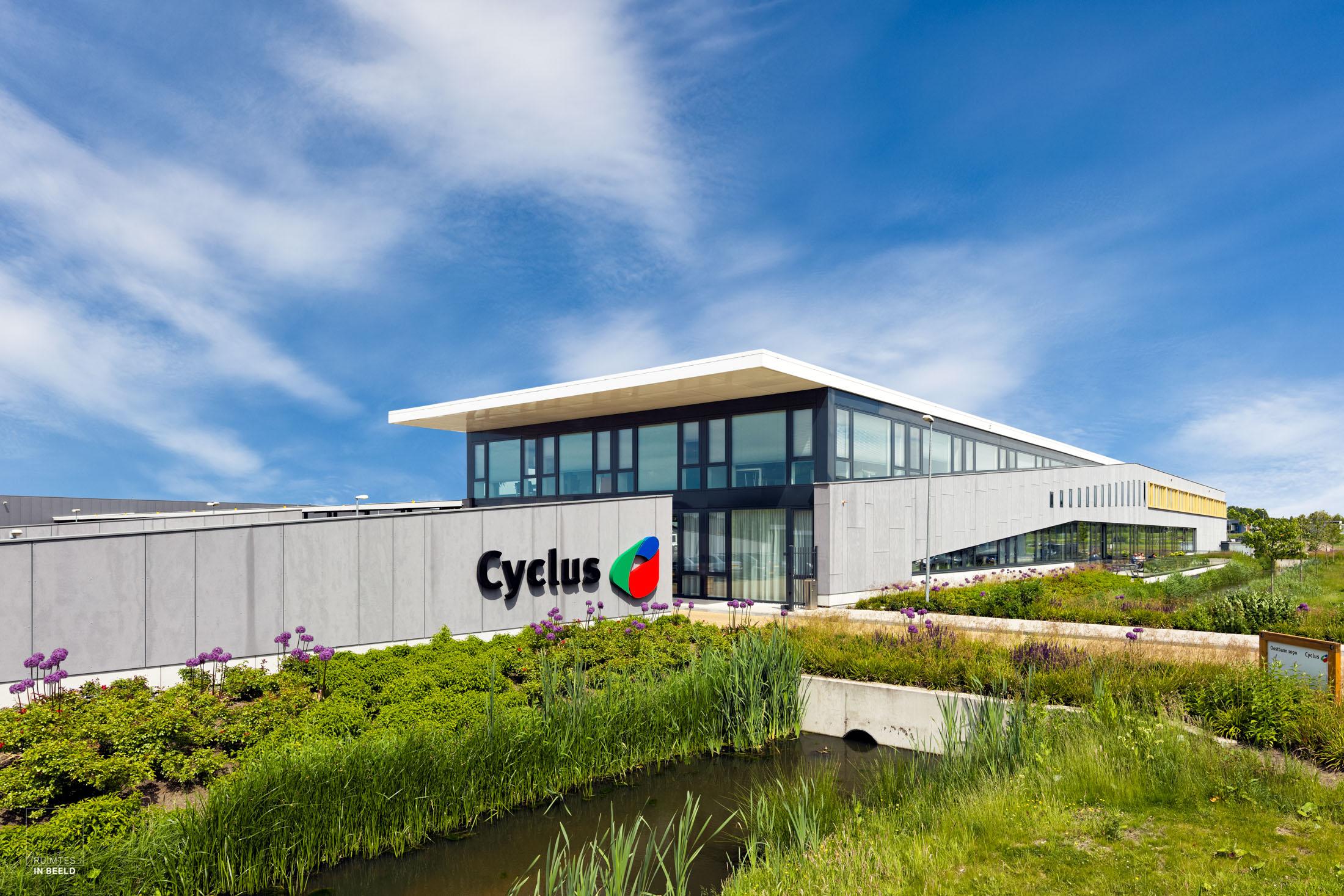 cyclus-v3.jpg