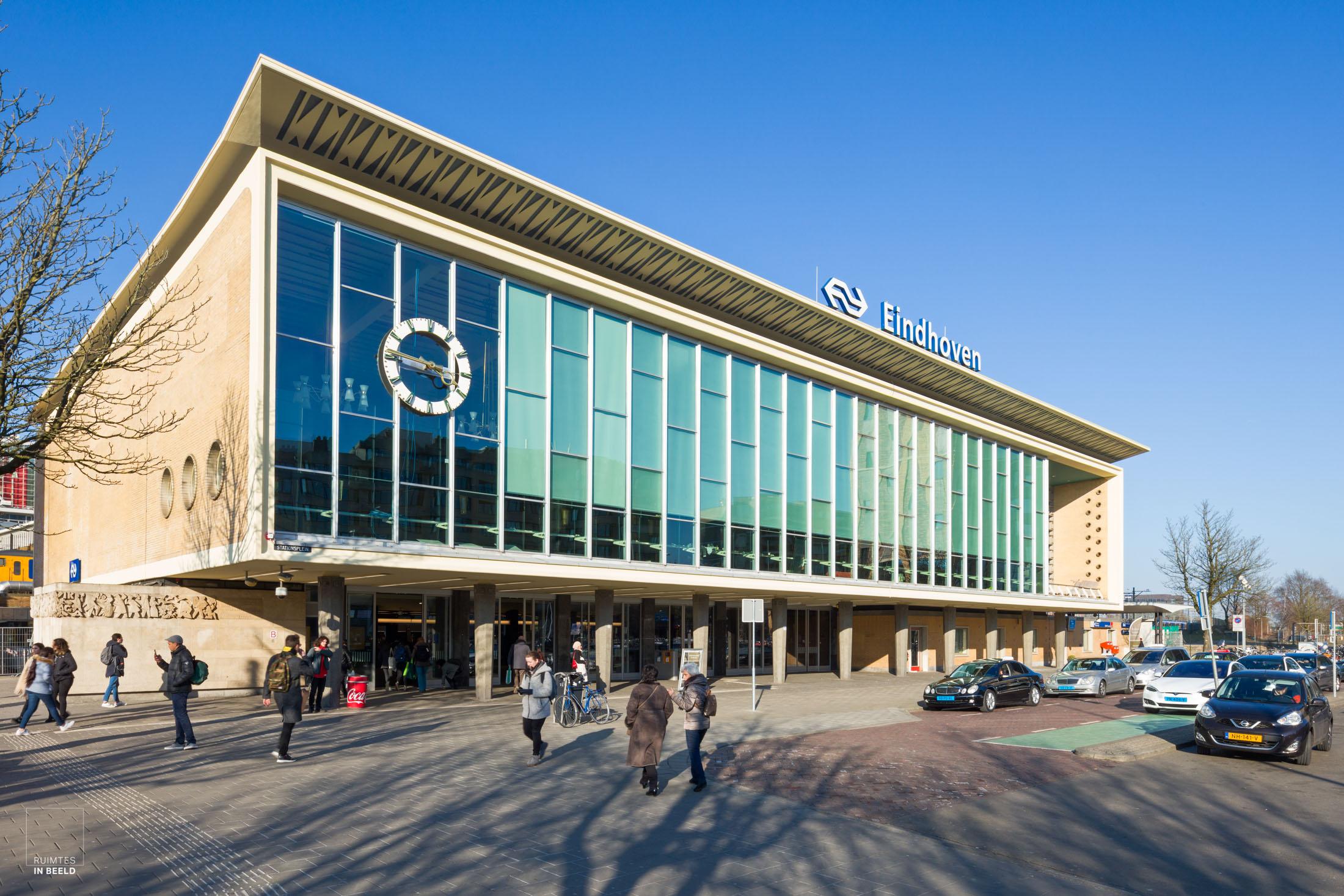Station-Eindhoven-11.jpg