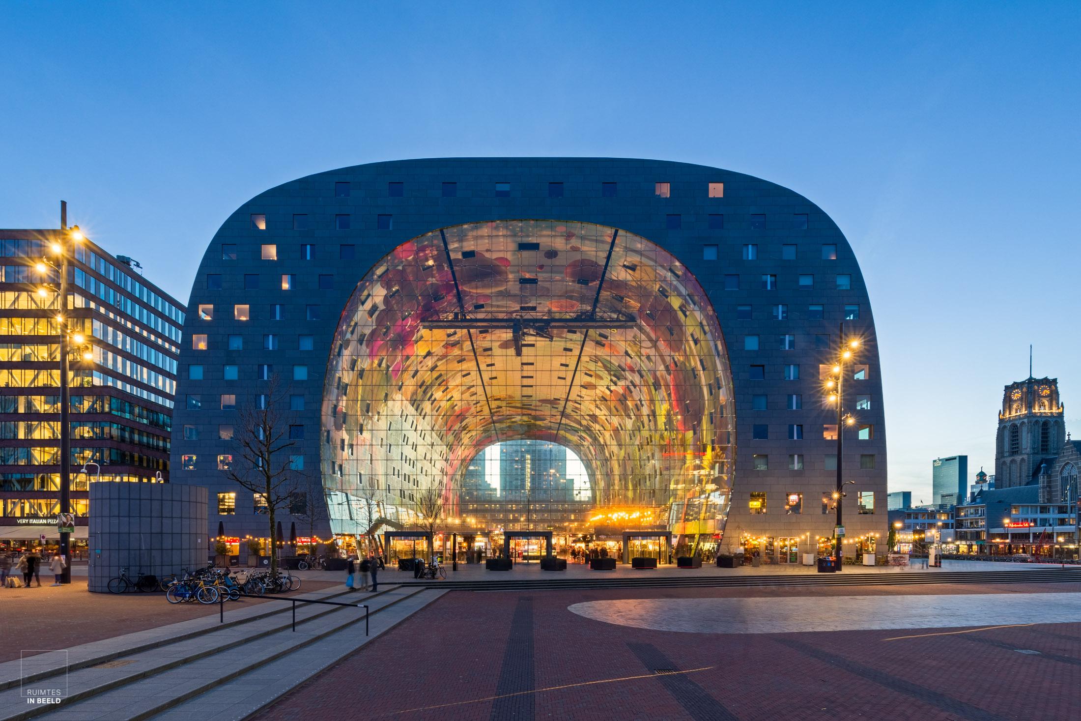 Markthal-Rotterdam.jpg