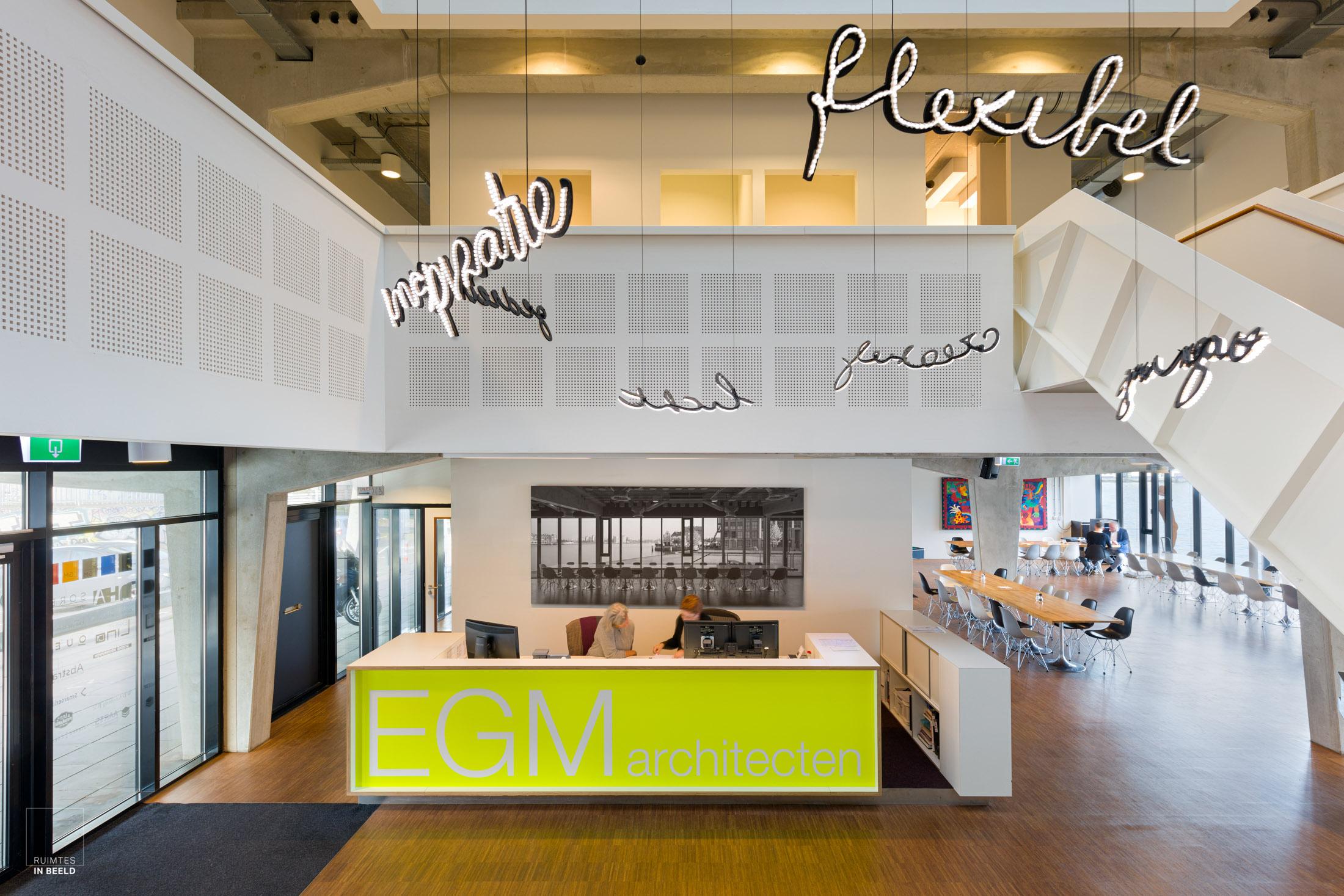 EGM-kantoor.jpg