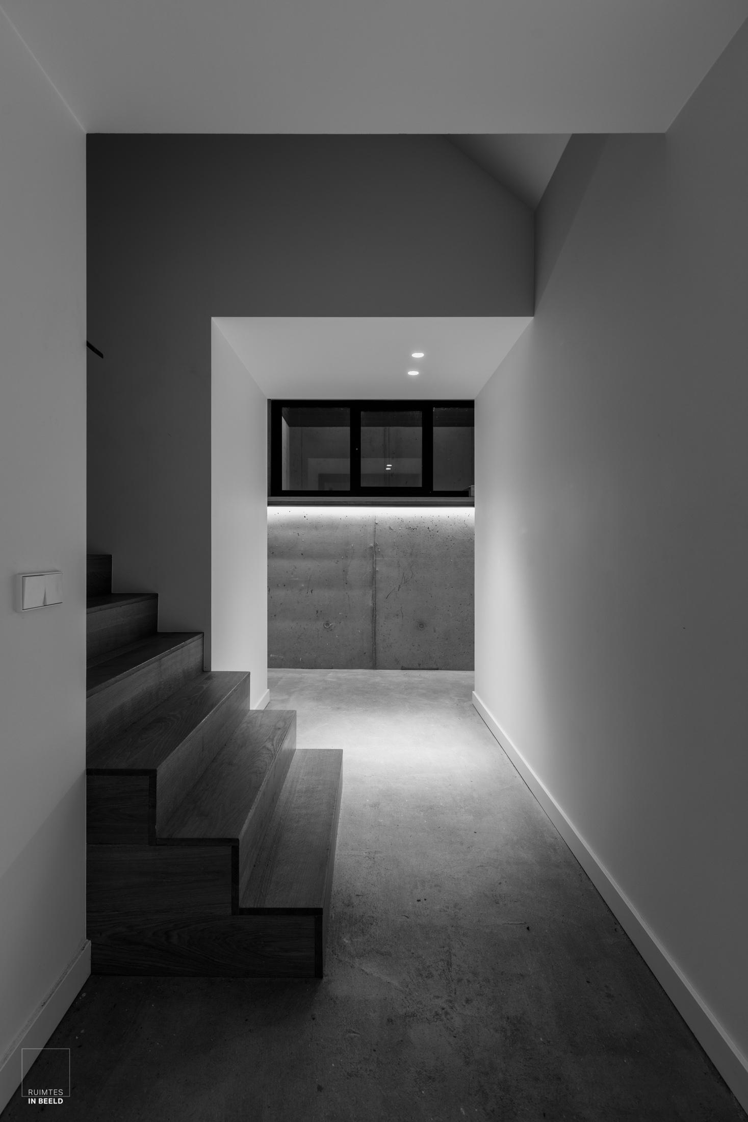 Villa-Baarn-21.jpg