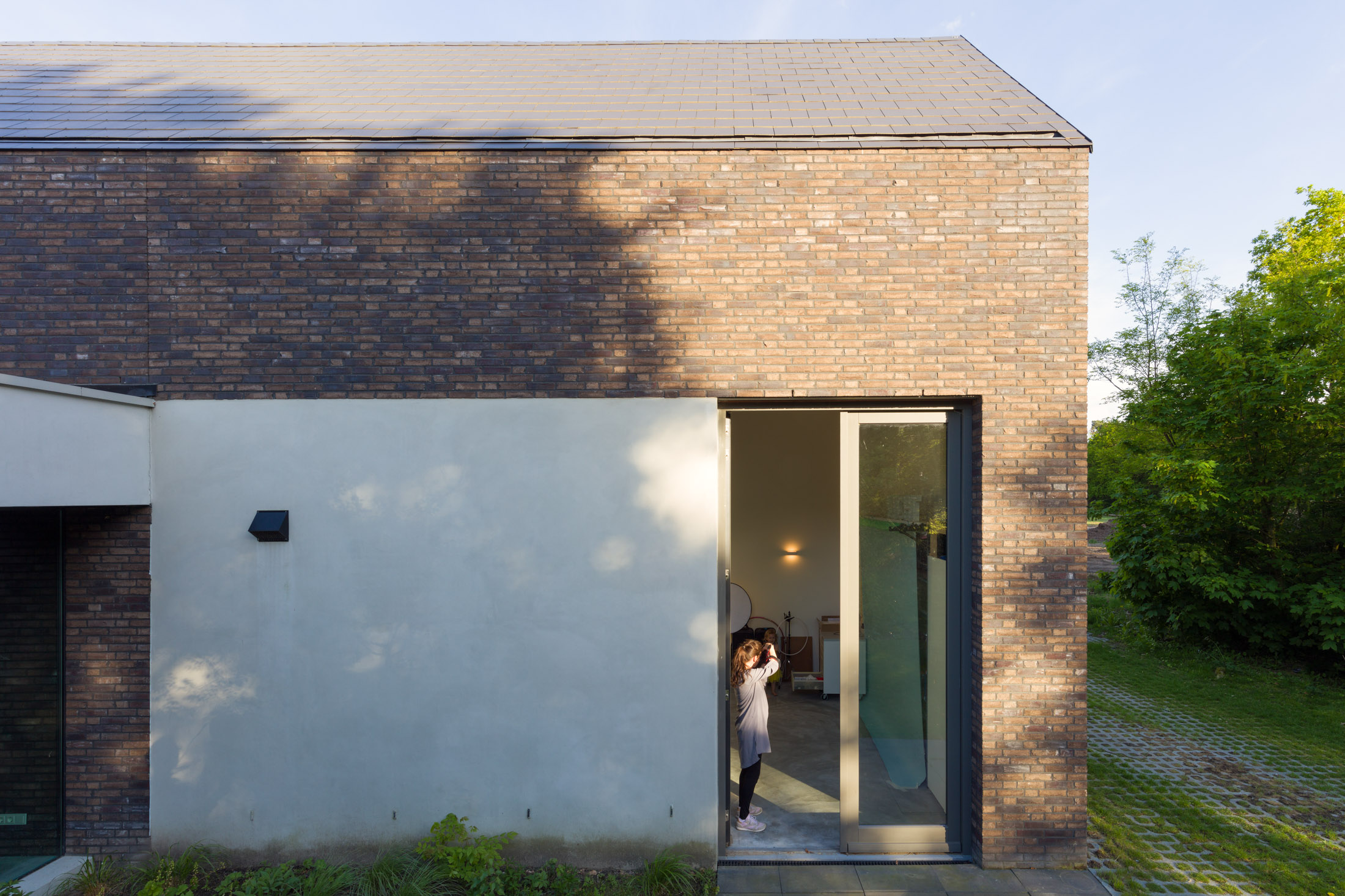 Willemsenu-sterksel-4.jpg