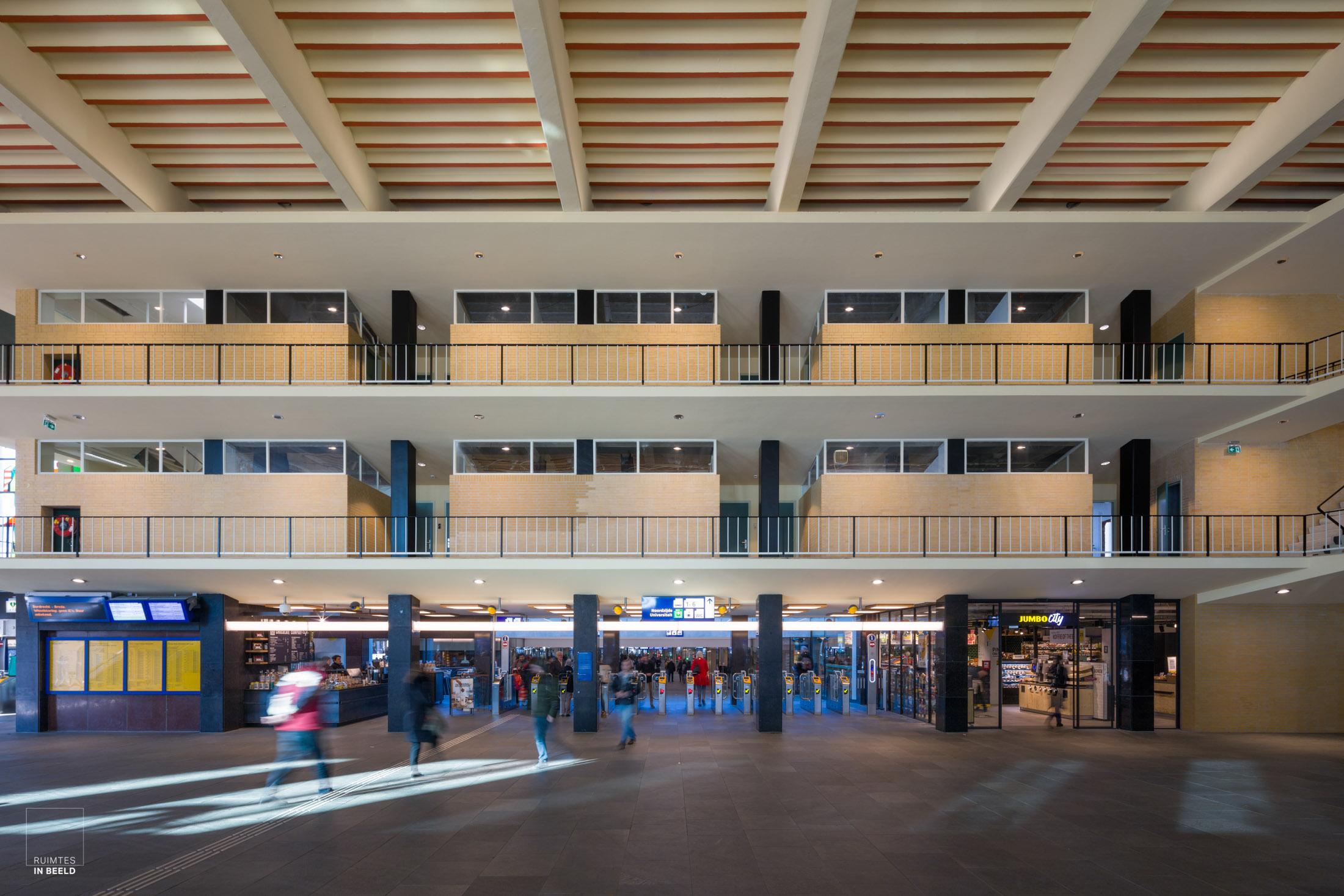 Station-Eindhoven-8.jpg