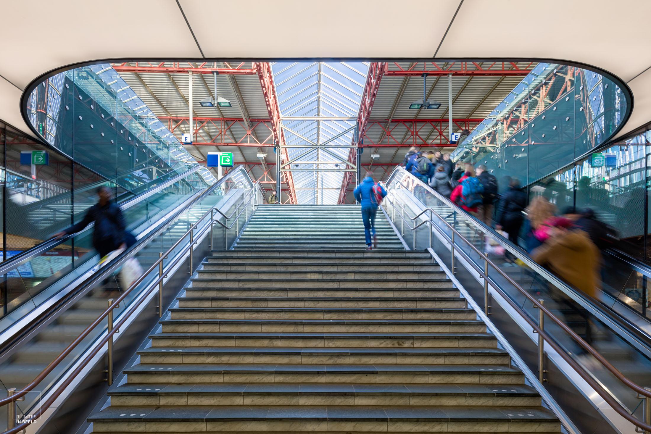 Station-Eindhoven-12.jpg