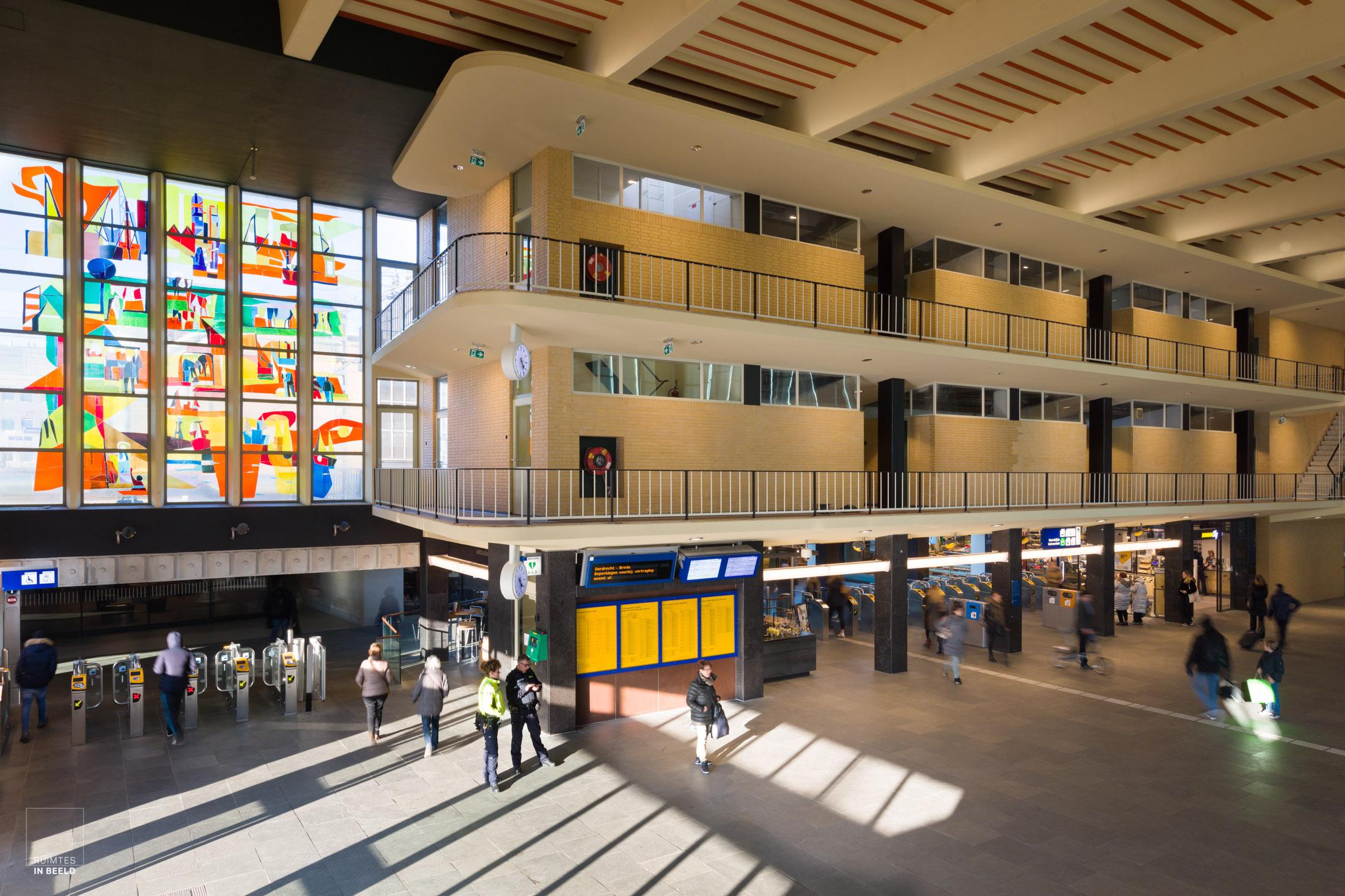 Station-Eindhoven-14.jpg