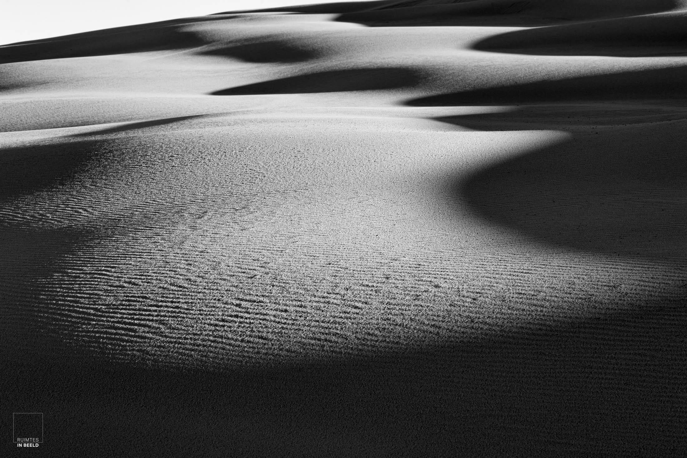 Dunes-20.jpg