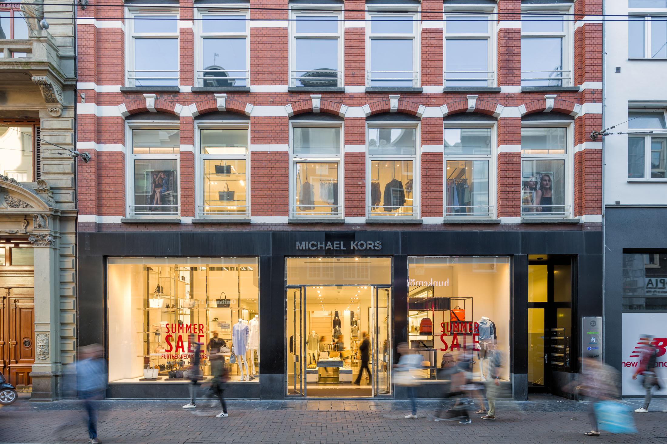 Amsterdam-Leidsestraat-2.jpg