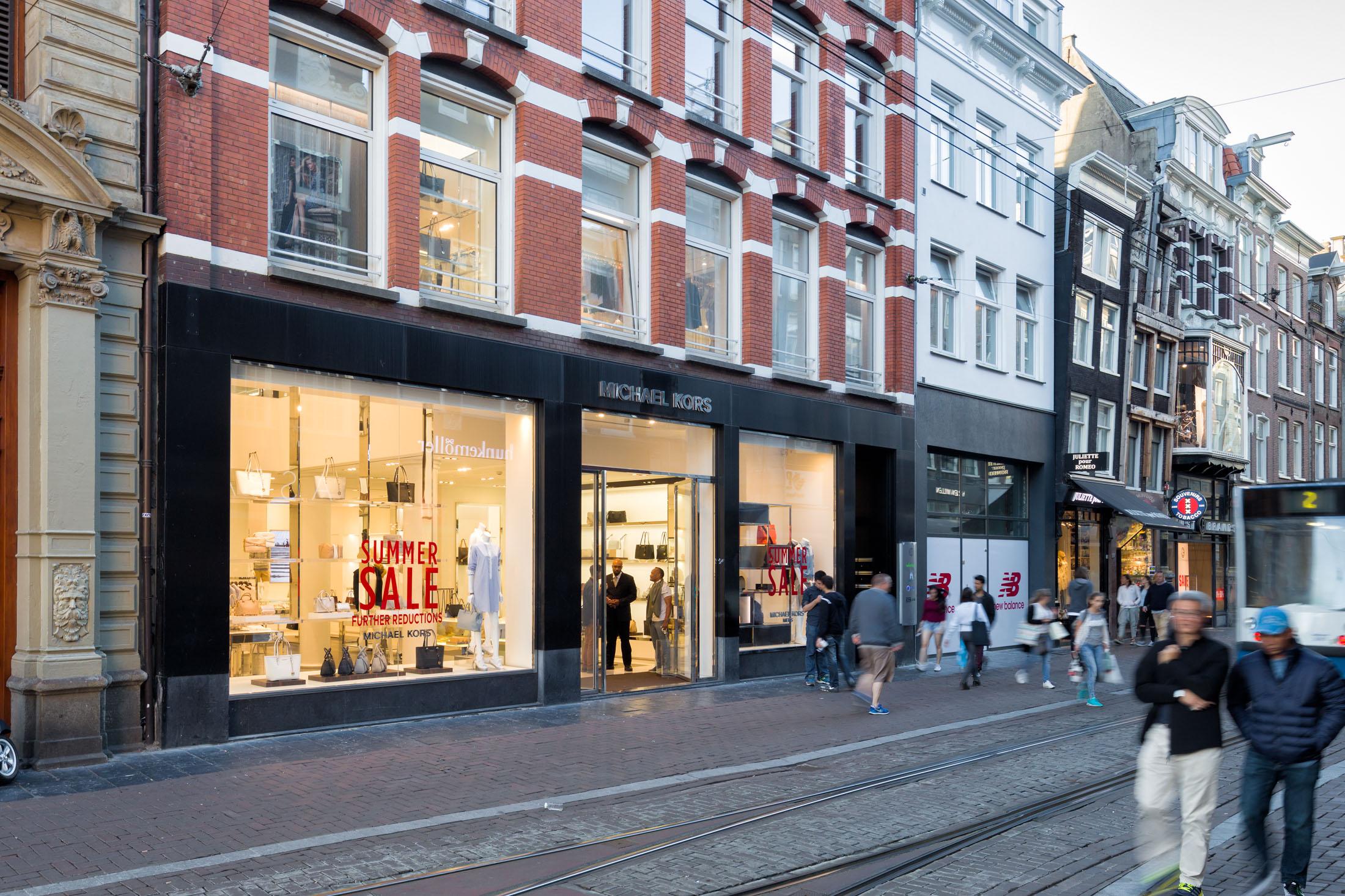 Amsterdam-Leidsestraat.jpg