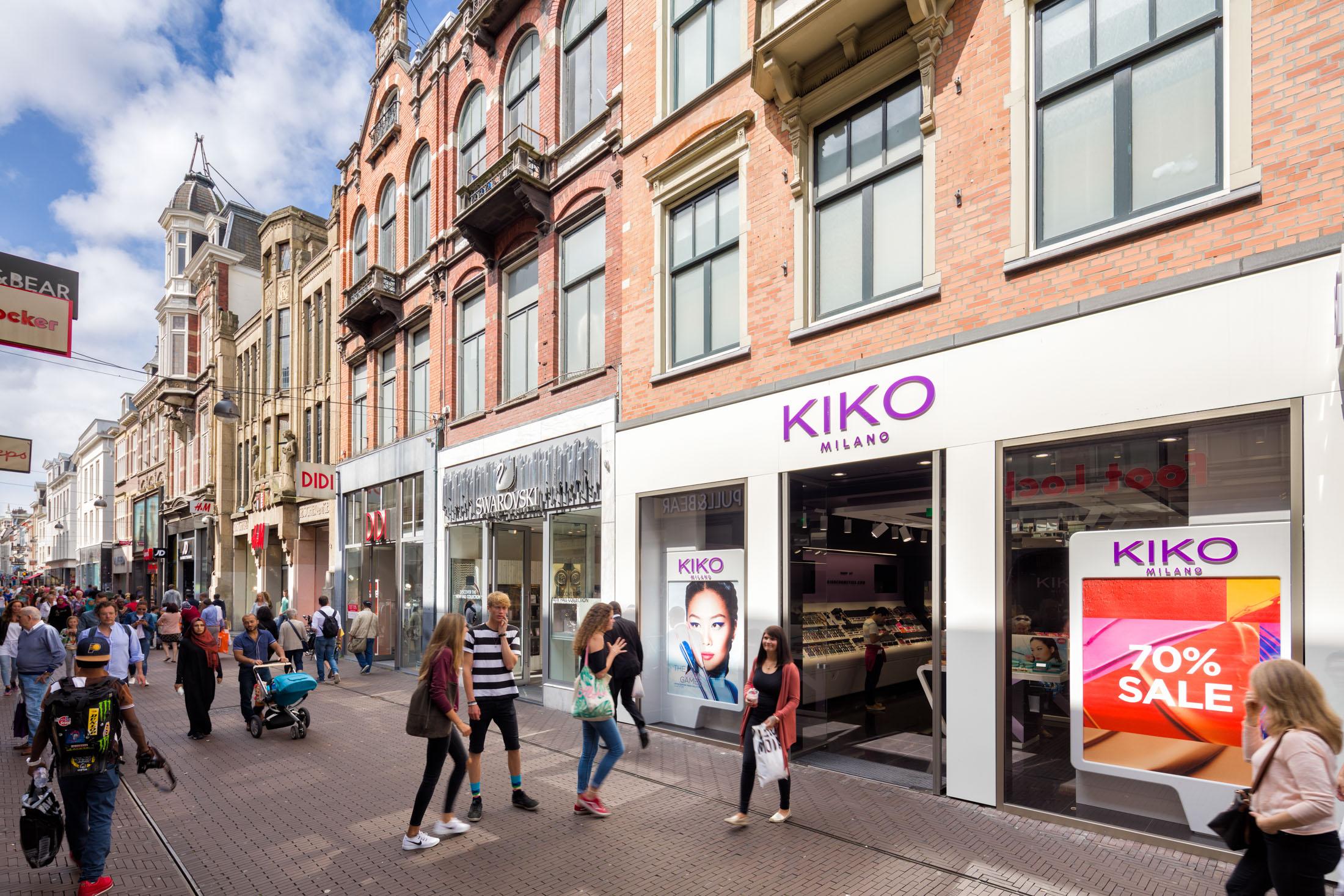 Den-Haag-Spuistraat.jpg